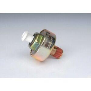 AC Delco 213-325 Ignition Knock (Detonation) Sensor Right