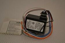 ONE NEW SENSORSWITCH POWER PACK RELAY CIRCUIT PROTECTION PP20 (184CHH).