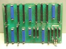 OKK JAPAN CIRCUIT BOARD PCB_YM9095355B_3E2001162B