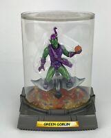 Marvel Heroes Green Goblin Titanium Die Cast Action Figure Hasbro