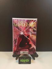 Amazing Spider Man #1 Alex Ross 1:75 Variant NM Marvel Comics Venom Mary Jane