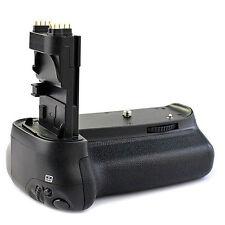 Poignée Batterie Grip Meike MK-70D pour Canon 70D BG-E14 80D