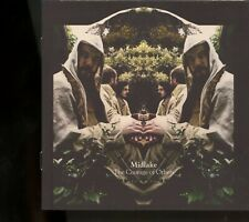 Midlake / The Courage Of Others