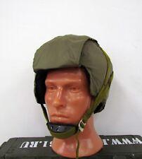 """Original Russian MVD bulletproof helmet SSSH-94 """"Sphere""""."""
