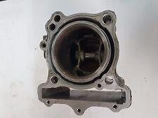 CILINDRO Y EL PISTÓN Suzuki V-Strom DL 650 2004