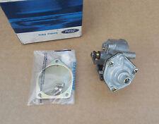 Ford Startergehäuse OHC 2.0 Vergaser Granada Scorpio Sierra Transit 6154465