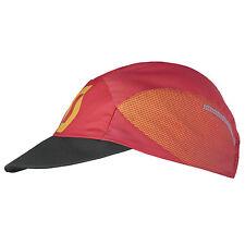 Scott Running gorra Trail Run Soft visor 7613317370075 unica Tea Pi/zi or