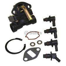Fuel Pump 520 564 for Kohler 47-559-11-S 47-559-05-S 47-559-04-S 47-559-03-S