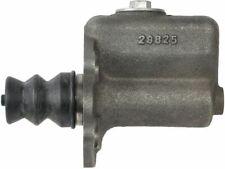 For 1973-1979 Ford F600 Brake Master Cylinder Cardone 19349QV 1974 1975 1976
