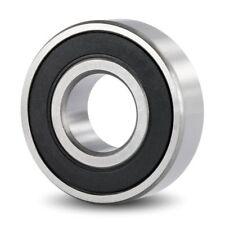 Yamaha YZ125/250 - YZF250/450 - WRF250/400/426/450 REAR wheel bearing