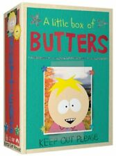 South Park: A Little Box Of Butters New
