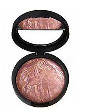 Laura Geller Satin Pressed Powder Face Make-Up
