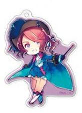 Hetalia Axis Powers France Acrylic Key Chain Anime Manga NEW