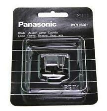 Panasonic wer9606y Blade for er2403, er-gy10, er-gb40 Beard Trimmer