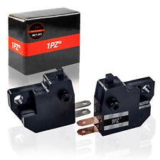 Left & Right Front Brake Light Stop Switch Yamaha 4HM-83980-00-00 3FV-83980-00