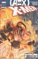 X-MEN N° 10 Marvel France 3ème série PANINI comics
