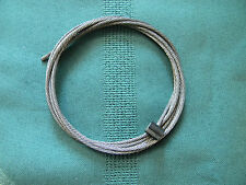 Vintage Shimano Total Integration Inner Cable, 2mm x 1700mm