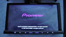 2015 MAPS FOR PIONEER AVIC-X9310BT ALSO SOFTWARE VERSION 6.0 AND BLUETOOTH 3.32