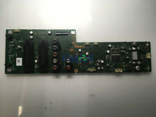 1-869-850-15 KDL-46T3500 MAIN PCB FOR SONY KDL-46T3500