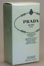 Prada Infusion d'Iris 50ml Eau de Parfum EDP Spray
