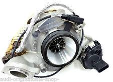 Audi Q7 7M A4 8W B9 3,0TDI V6 DCP Turbolader Charger 059145873 BM 4828Km !👍