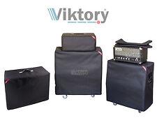VHT Special 6 combo funda protectora cubierta Cover