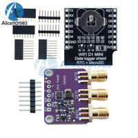 Si5351A I2C 25MHZ Clock 8KHz to 160MHz Generator Breakout Board for Arduino