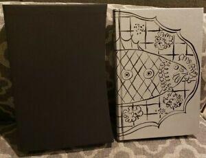 The Alice B. Toklas Cook Book Folio Society Edition 1993 VG+ Rare