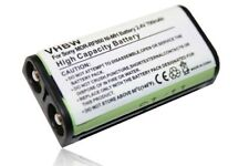 BATTERIA PER SONY BP-HP550-11