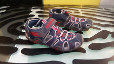 Geox Sport Sandals Childens Size 1 Boys Great Shape
