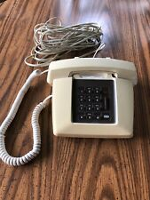 GTE Corded Phone