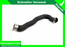 Opel Meriva B Ladeluftschlauch Ansaugschlauch 13267228EA 1.4 88KW
