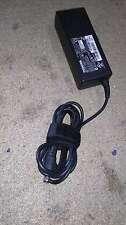 Chargeur Toshiba PA3378E-3AC3 15V 5A