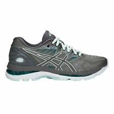 Asics Women's Gel Nimbus 20 (D) Running Shoes Size US 7 - Euro 38 - UK 5