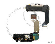 Apple iPhone 4S Charger USB Antenna Dock Port Connector Flex Cable Home MIC NEW
