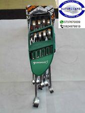 SERIE CHIAVI COMBINATE OPEN-BOX STAHLWILLE 13/9HN-2