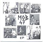 Mob 47 Karnvapen Attack