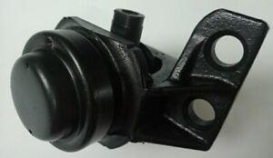 NEW RIGHT ENGINE MOUNT FOR KIA CARNIVAL 2.5L V6 K5 AUTO & MANUAL 1999-2007