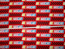 Nurse uniform scrub top xs sm m lg xl 2x 3x 4x 5x NASCAR
