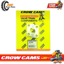 "Crow Cams Holden V8 253 304 308 VN - VT 5.0L Push Rod Guide Plates 5/16"" GP308"