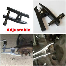 1x Ball Joint Splitter Separator Tie Rod End Lifter Removal Tool For Car &Truck