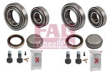 Radlagersatz FAG Wheel Pro - FAG 713 8003 10