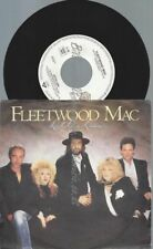 "7""  Fleetwood Mac ‎– Little Lies"
