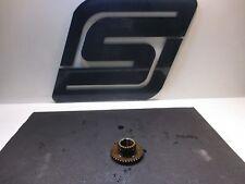 2008 Nissan Sentra SE-R Spec V OEM Crankshaft Crank Shaft Sensor