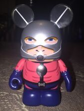 "Disney Vinylmation Marvel Eachez Henry Pym Ant-Man AntMan 3"" Limited Edition"