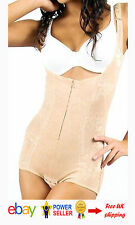 Unbranded Body Shapers for Women with Underbust