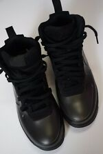 the best attitude 4e2a1 1a5f2 Nike Nike Air Force 1 Foamposite Men's Nike Air for sale | eBay