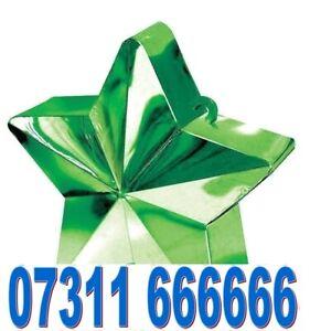UNIQUE EXCLUSIVE RARE GOLD EASY VIP MOBILE PHONE NUMBER SIM CARD > 07311 666666