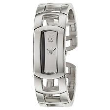 Calvin Klein Dress Women's Quartz Watch K3Y2M118