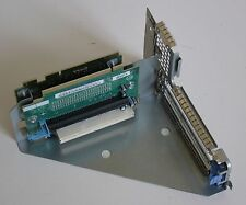 DELL Riser PCI-PCIe für OptiPlex Desktop GX620 740 745 755 760 780 G5459 HX727